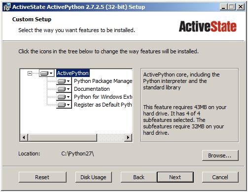 0--ActivePython-Setup.png